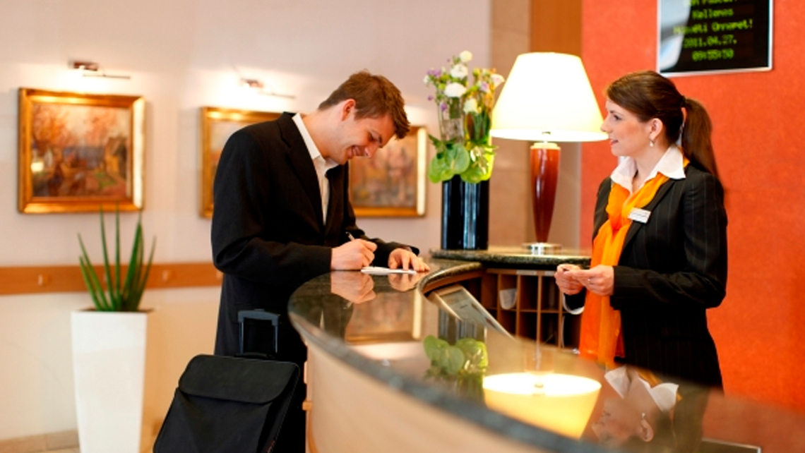 5 ideas para lograr la recomendación de tu hotel